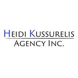 Heidi Kussurelis Agency Inc - Nationwide Insurance