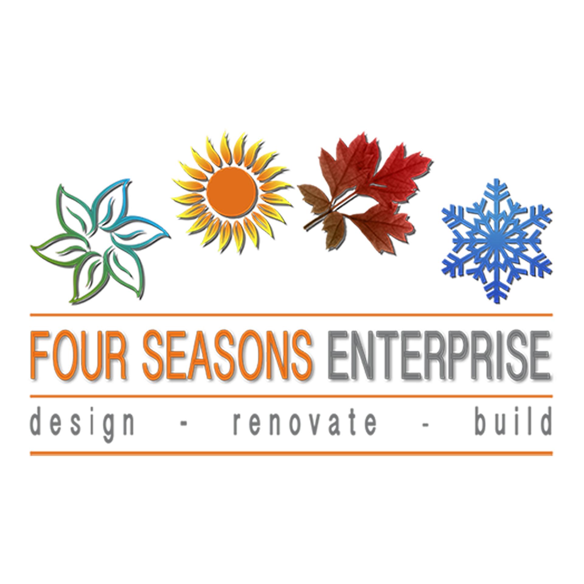 Four Seasons Enterprise