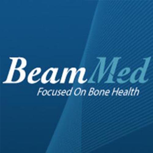 BeamMed Bone Density Solutions in Plantation, FL, photo #1
