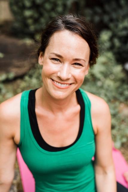 Allison DeVane Mulhern