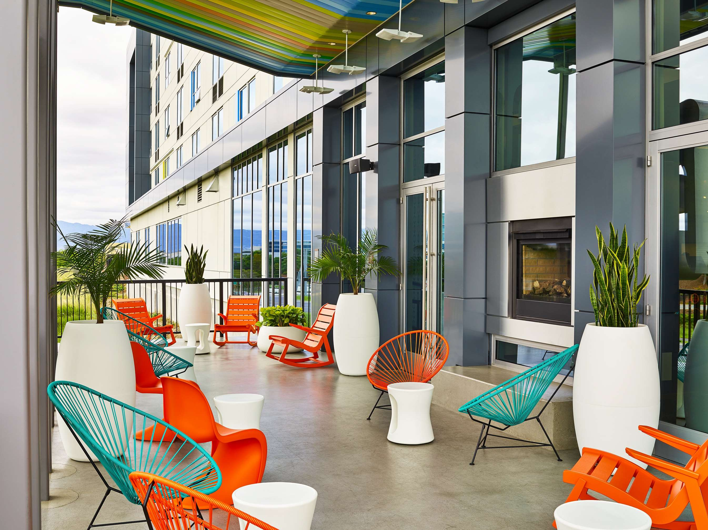 Rooms For Rent Near Santa Clara Ca