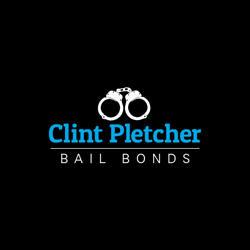 Clint Pletcher Bail Bonds