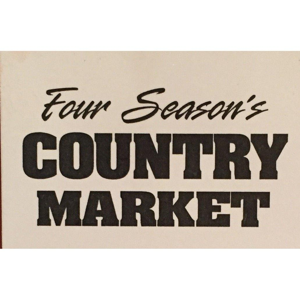 Four Seasons Country Market