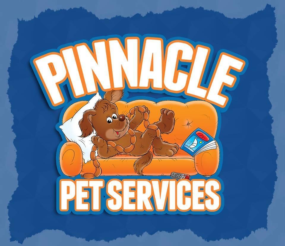 Pinnacle Pet Services