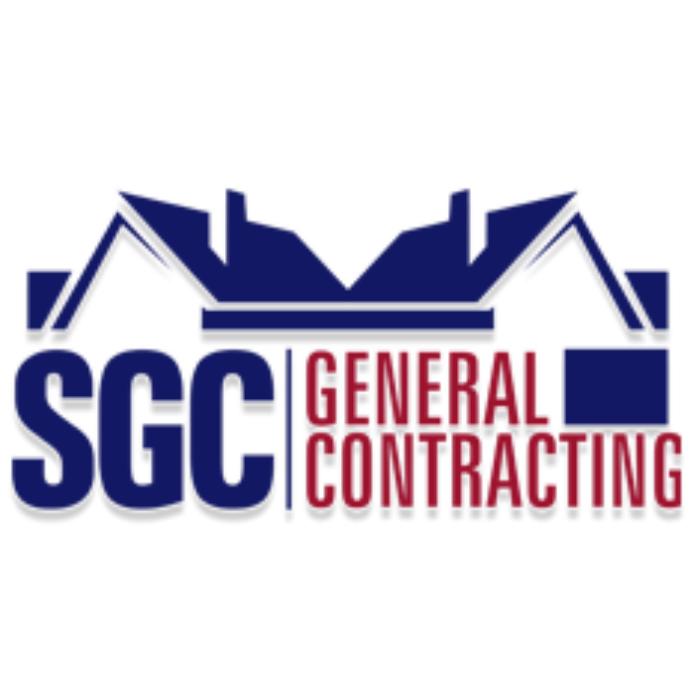 SGC General Contracting