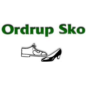 Ordrup Sko ApS