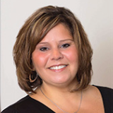 Christine Cisco - RBC Wealth Management Branch Director - Watertown, NY 13601 - (716)635-8411 | ShowMeLocal.com