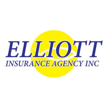Elliott Insurance Agency - Springfield, OH - Insurance Agents