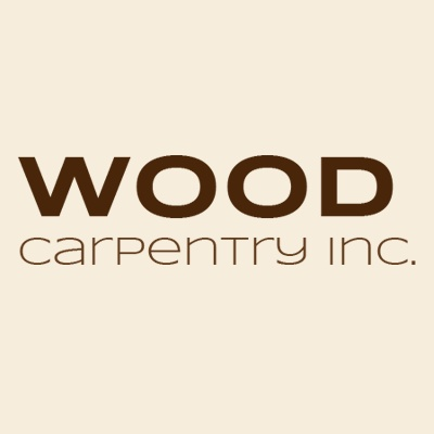 Wood Carpentry Inc.