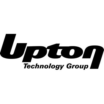 Upton Technology Group - Cape Coral, FL 33991 - (239)567-9100 | ShowMeLocal.com