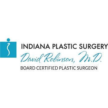 Indiana Plastic Surgery: David A. Robinson