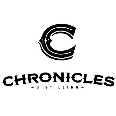 Chronicles Distilling