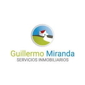 INMOBILIARIA GUILLERMO MIRANDA