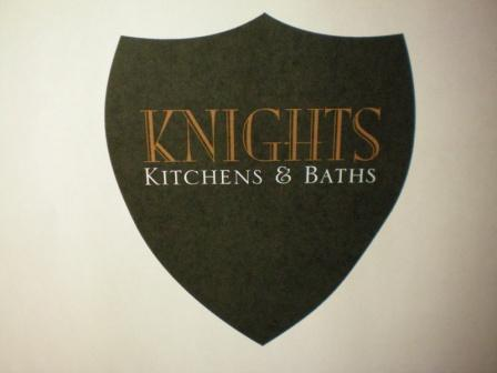 Knights Kitchens and Baths