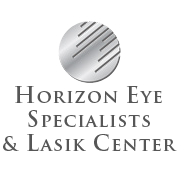 Horizon Eye Specialists & Lasik Center