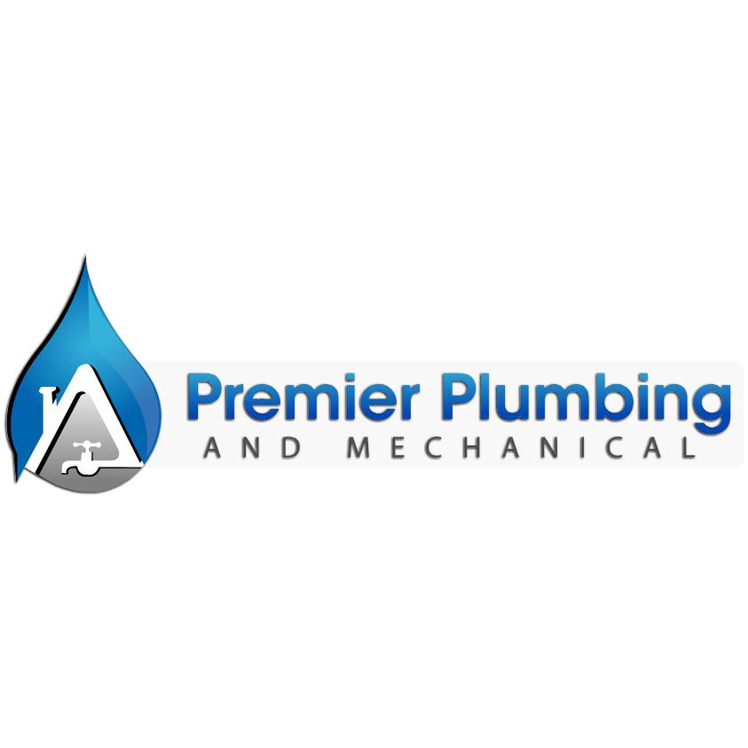 Premier Plumbing and Mechanical, LLC