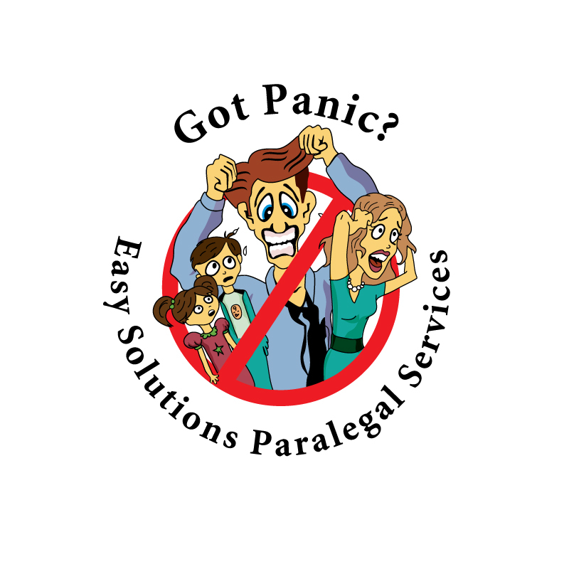 Easy Solutions Paralegal Services