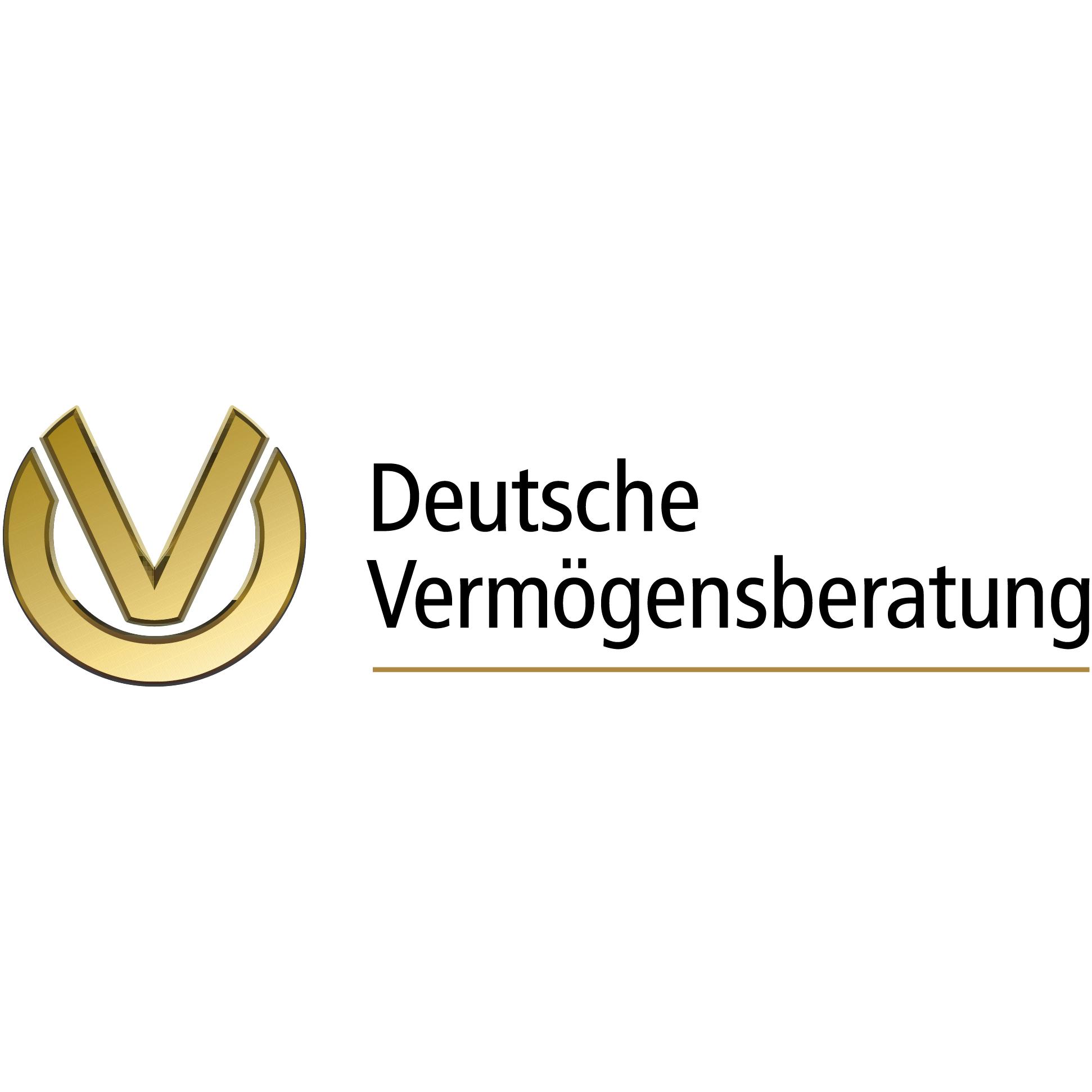 Bild zu Baufinanzierungen, Versicherungen u. Investment - Steven Polak in Massenbachhausen