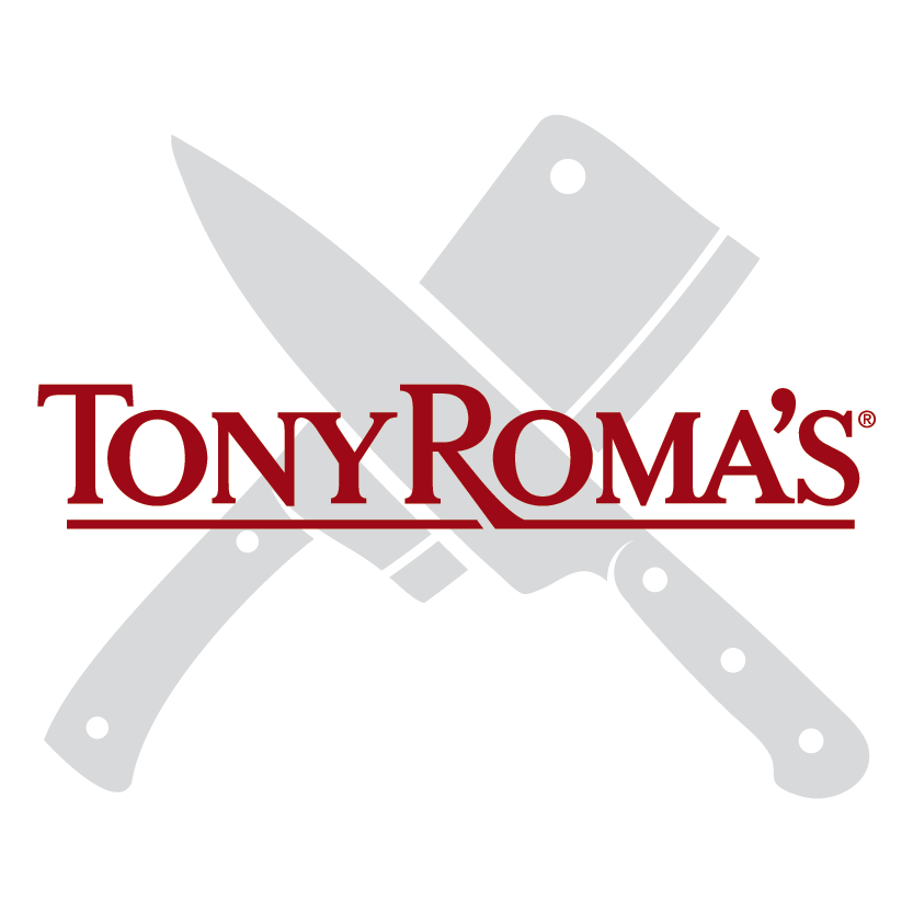 Tony Roma's - Edmonton, AB T5L 5E7 - (780)482-2180 | ShowMeLocal.com