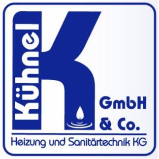 Kühnel GmbH & Co. Heizungs- u. Sanitärtechnik KG
