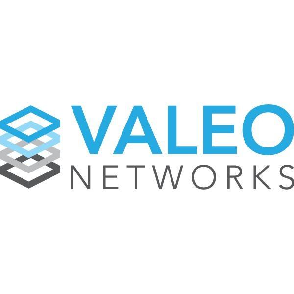 Valeo Networks