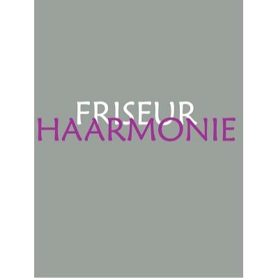 Bild zu Friseur Haarmonie Inh. Monika Hahn in Ludwigsburg in Württemberg