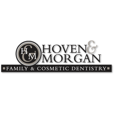Hoven & Morgan Dentistry