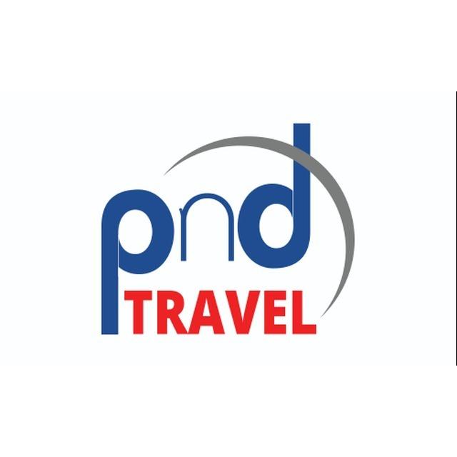 PND Travel - Pontefract, West Yorkshire WF9 5LG - 01977 611555 | ShowMeLocal.com