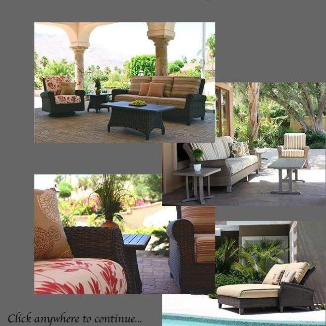 Inside Out Furniture Direct Naples Florida Fl