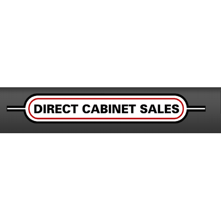 Direct Cabinet Sales - Manahawkin, NJ - Cabinet Makers