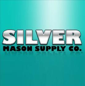Silver Mason Supply Co.