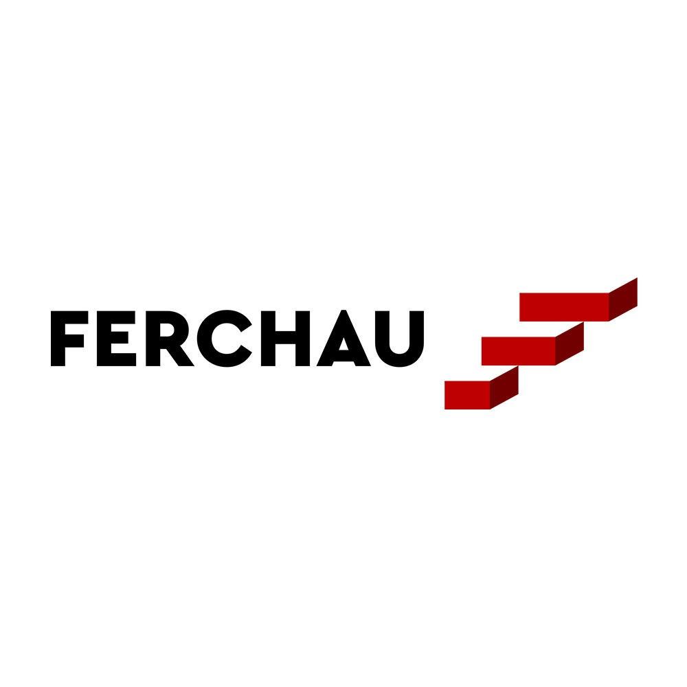Bild zu FERCHAU GmbH in Landshut