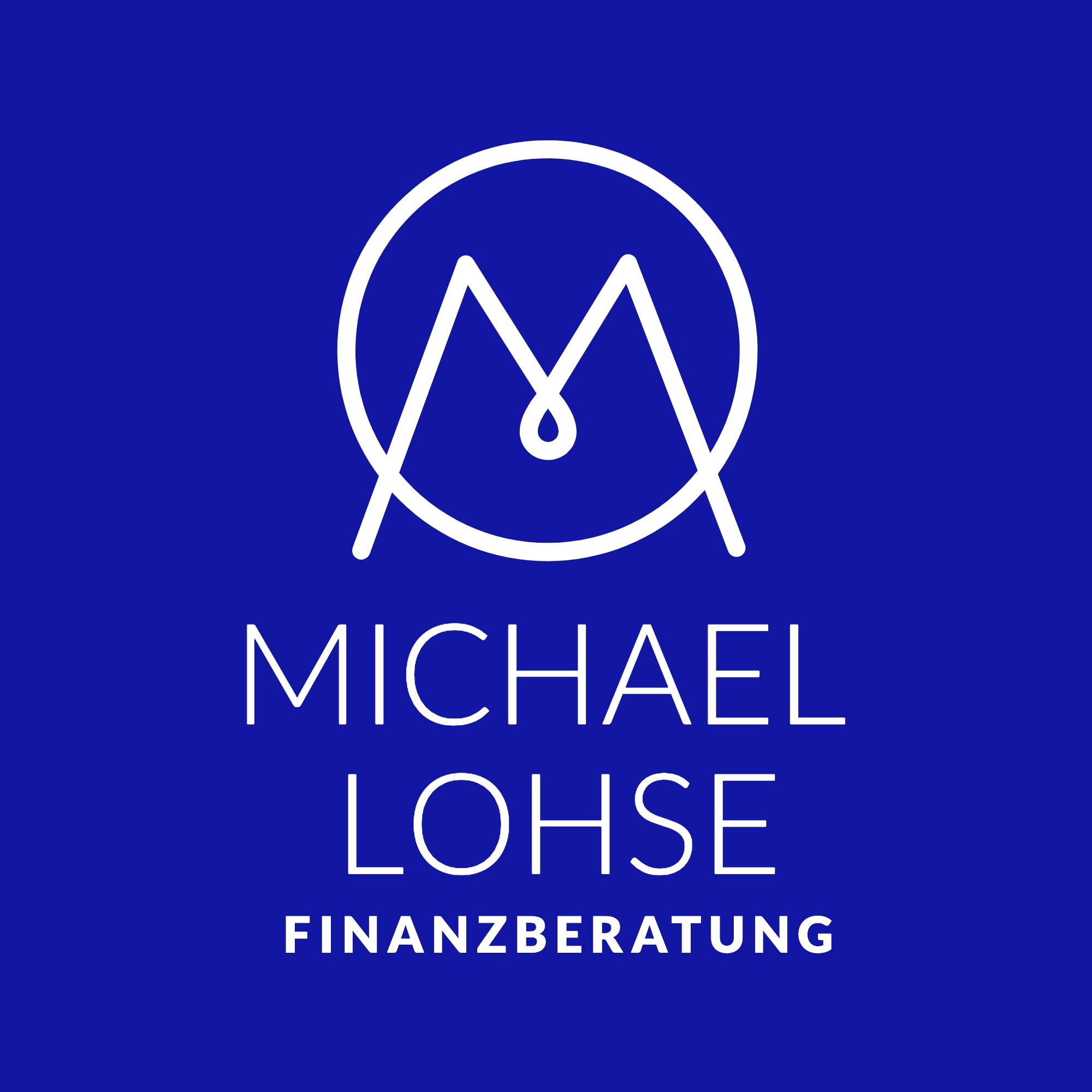 Bild zu Michael Lohse - Finanzberater in Freystadt