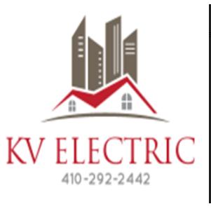 KV Electric