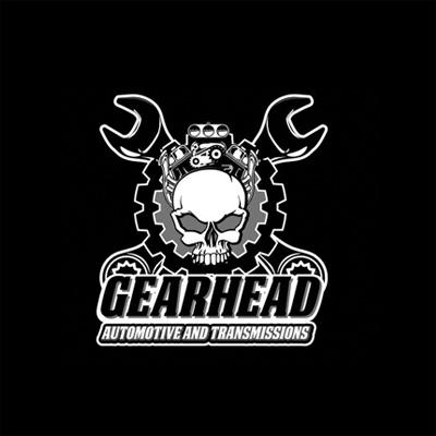 Gear Head Automotive & Transmissions