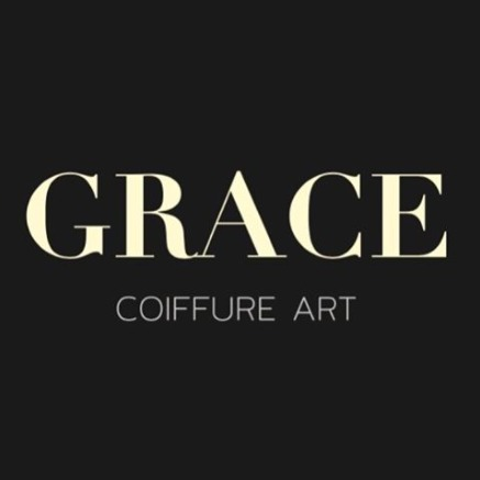 Bild zu GRACE Coiffure Art, Inh. Kevin Steinborn in Dortmund