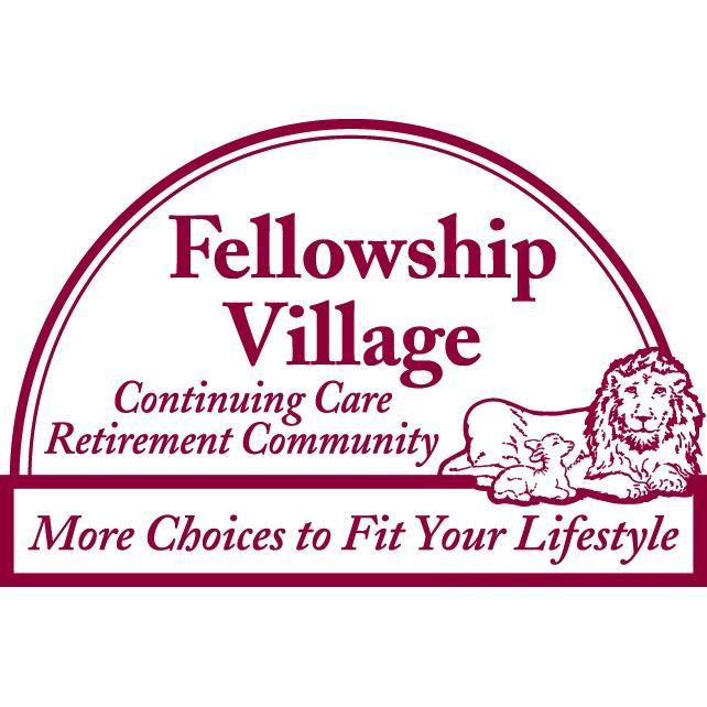 Fellowship Village (CCRC)