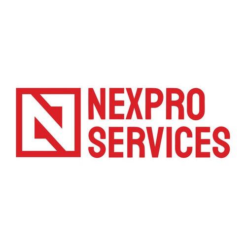 Nexpro Services, LLC