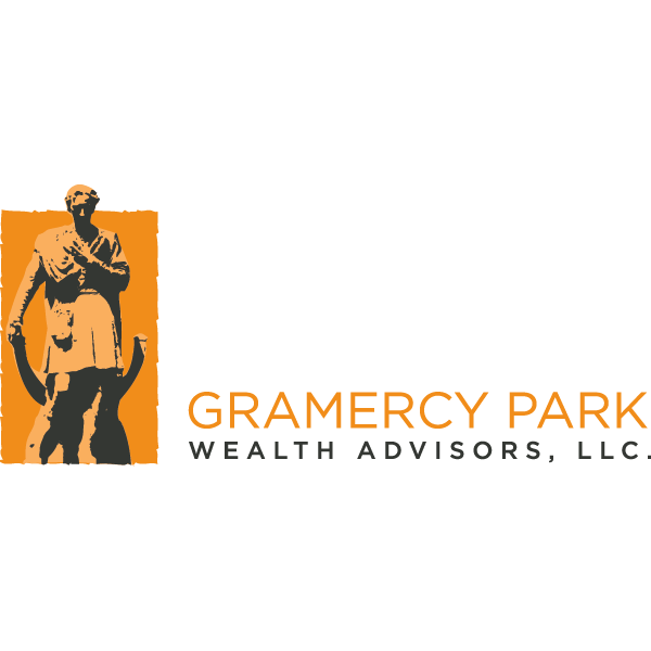Gramercy Park Wealth Advisors, LLC