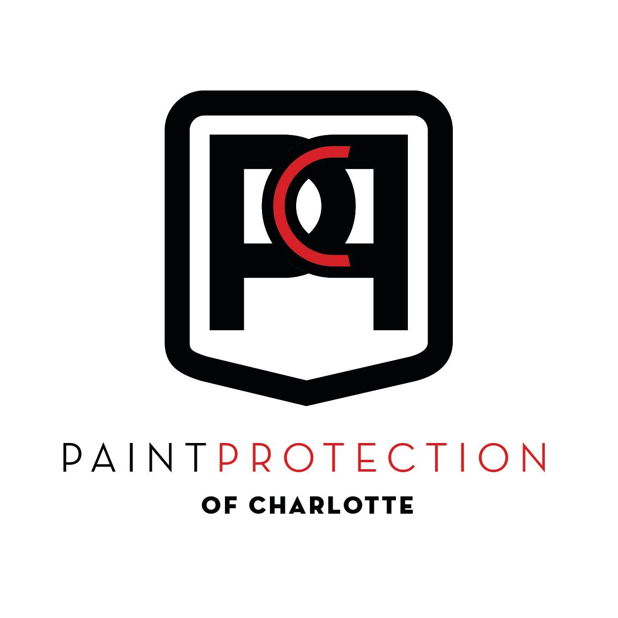 Paint Protection of Charlotte