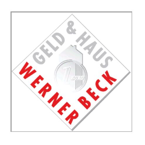 Bild zu GELD & HAUS Meine Baufinanzierung – Werner Beck in Hersbruck