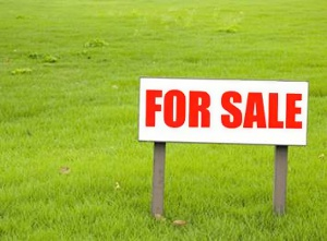 We have land available in several different counties in both North and South Carolina.