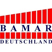 Bild zu Bamar Sonnenschutzsysteme I Rollo Shop Köln in Köln