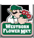 Westborn Flower Market