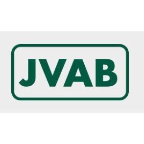 JVAB Järfälla VA & Byggentreprenad AB
