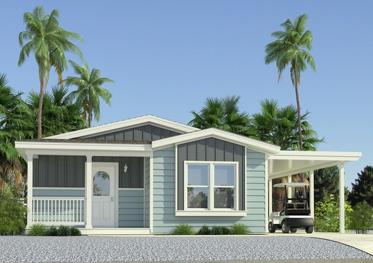 Hipps Homes | Modular, Manufactured, and Mobile Homes Vista (619)363-4979