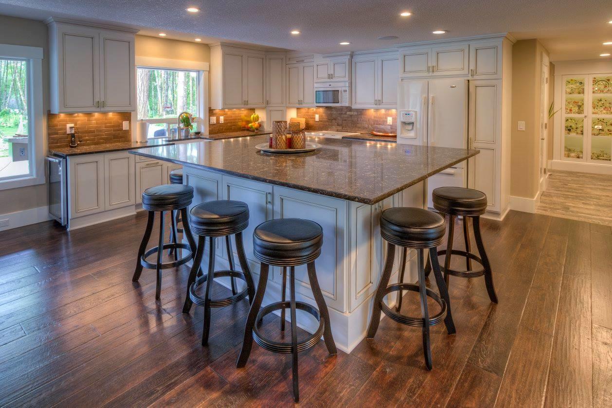 northwest kitchen designs in vancouver wa 98663. Black Bedroom Furniture Sets. Home Design Ideas