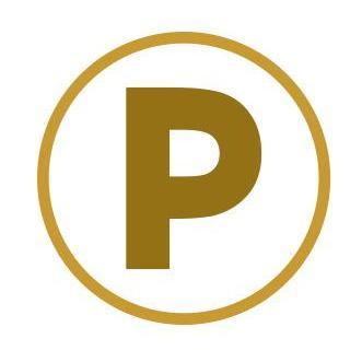 Prestige Energy Ltd