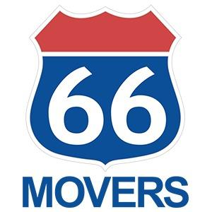 66 Movers