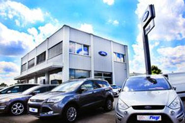 Auto - Fiegl GmbH